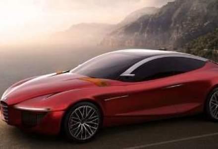 Cele mai interesante concepte de masini, la Salonul Auto de la Geneva