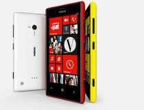 Nokia vrea sa-si creasca...