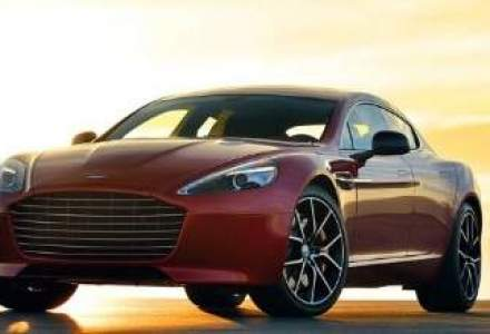 Zece premiere de modele noi, la Salonul Auto de la Geneva