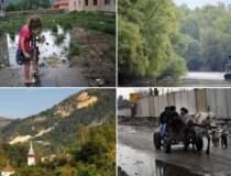 BBC: De ce are Romania o...