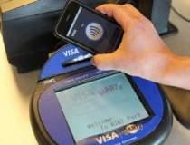 Visa colaboreaza cu Samsung...