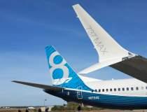 Ryanair reintroduce modelul...