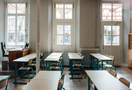 Propunere de modificare a Legii educatiei care vizeaza comportamentele de bullying din unitatile de invatamant