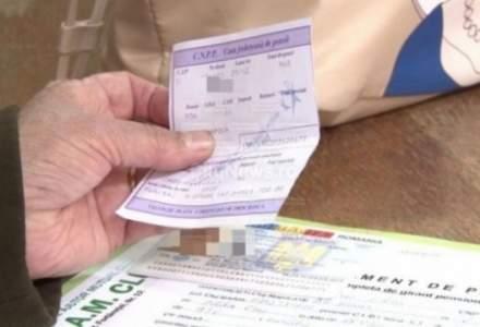 Viorica Dancila anunta ca PSD sustine ca impozitarea pensiilor speciale sa nu se aplice militarilor