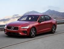Volvo S60 Plug-in Hybrid...