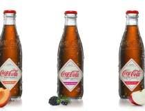 Sistemul Coca-Cola,...
