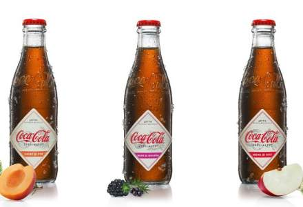Sistemul Coca-Cola a contribuit cu 74 de milioane euro in mod direct la economia Romaniei in 2018
