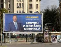 Iohannis, Dancila, Barna,...