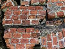 Cutremur in Albania de 5,6...