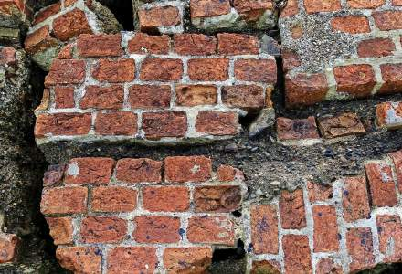 Cutremur in Albania de 5,6 grade pe scara Richter: peste 20 de raniti si cladiri avariate