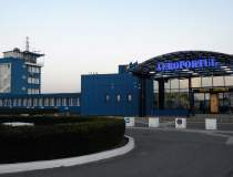 Oradea: Coalitia PSD-UDMR,...