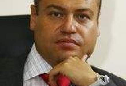 Bondarenco, Romcar: Vrem 9,5% din piata de import anul acesta