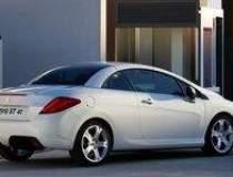 Trust Motors aduce in Romania...