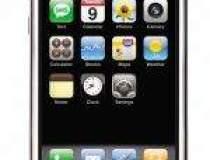 Noul iPhone a fost pus in...