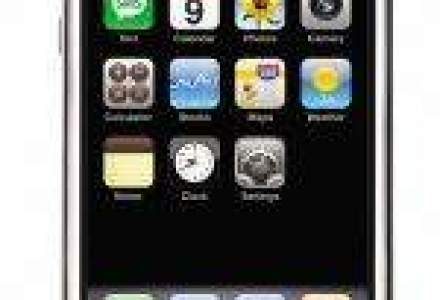 Noul iPhone a fost pus in vanzare in Noua Zeelanda si Japonia
