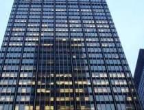 Cea mai mare banca din SUA se...