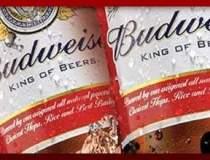 Budweiser, dat in judecata...