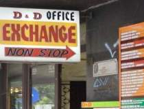 Sedinta valutara a ajuns la...