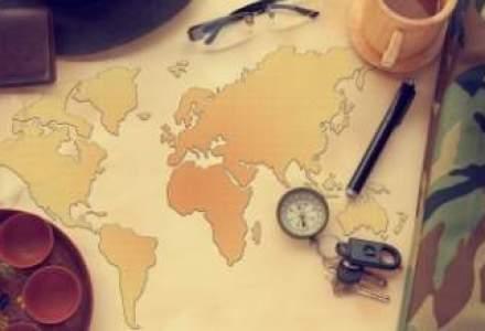 """Lumea se transforma intr-un """"sat global"""". Ce pericole ascunde globalizarea?"""