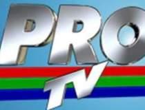Compania Pro TV si-a micsorat...
