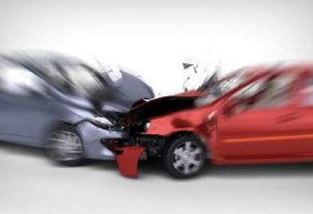 Harta celor mai periculoase drumuri din tara: ce face Politia Romana pentru prevenirea accidentelor