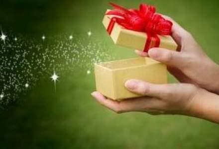 Idee eficienta fiscal pentru cadourile de 1 si 8 Martie