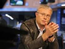Magnatul rus Lebedev il...