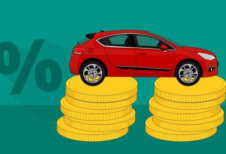 Pierderi de miliarde euro in industria auto in conditiile unui Brexit fara acord