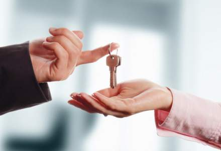 Un fond romanesc cu investitii in imobiliare americane, pariul castigator in ultima luna de vara