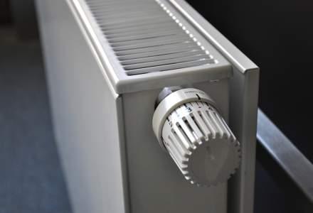 Tulcea: Primaria nu are fonduri pentru subventionarea caldurii furnizata in sistem centralizat in aceasta iarna