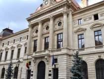 Banca Nationala a Romaniei...