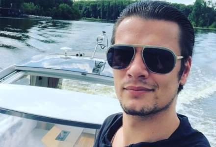 UPDATE Procurorii au incercat sa-l audieze pe Mario Iorgulescu fara succes: Cum au aflat ca a fost scos din tara