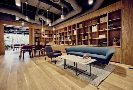 (P) Spaces: Cum gestioneaza companiile apetenta angajatilor de a accesa retelele sociale private, in timpul orelor de lucru