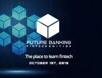Future Banking: cum iti poti...