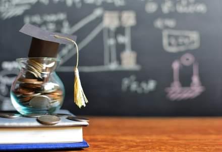 Facultate in strainatate: sapte tari in care studiile superioare nu costa niciun ban