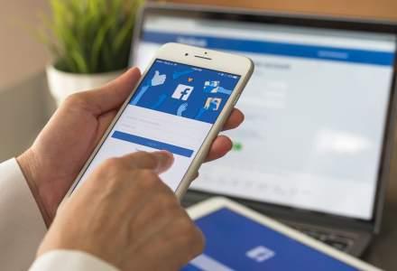 Facebook a cumparat un start-up specializat in controlarea directa a masinilor doar prin intermediul creierului