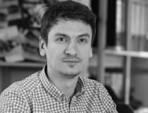 Adrian Stanescu,...