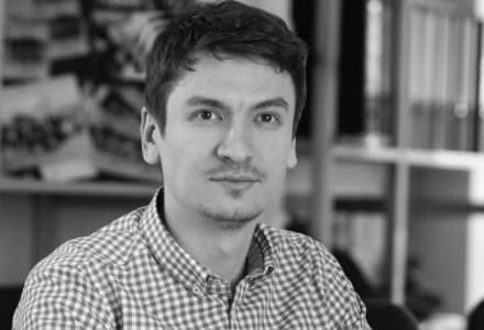 Adrian Stanescu, Imobiliarium: Oferta din piata rezidentiala a ajuns la cifre similare perioadei de dinainte de criza