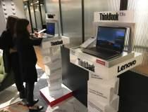 Lenovo targeteaza tinerii...