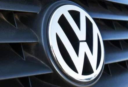 Dieselgate revine in prim-plan: sefii Volkswagen sunt acuzati oficial de manipulare