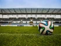 UEFA va planta 600.000 de...