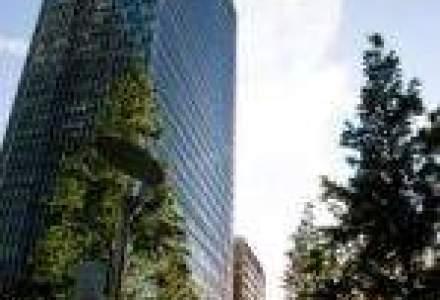 Top 10 locatii pentru a investi in imobiliare