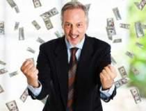 """Saracii"" bancheri bogati: UE..."