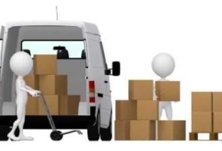 UPS lanseaza Worldwide Expedited in Romania