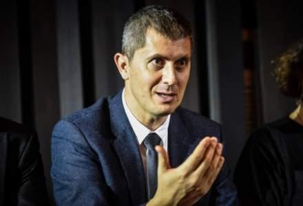 Dan Barna propune facilitati fiscale pentru cei ce se intorc in Romania