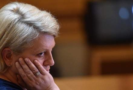 Curtea de Conturi a gasit nereguli la TVR in 2018