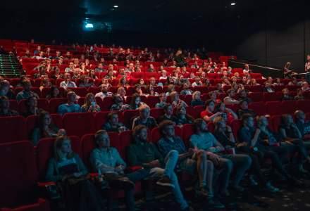 Cum supravietuiesc cinematografele stradale in contextul pietei acaparate de salile din marile centre comerciale?