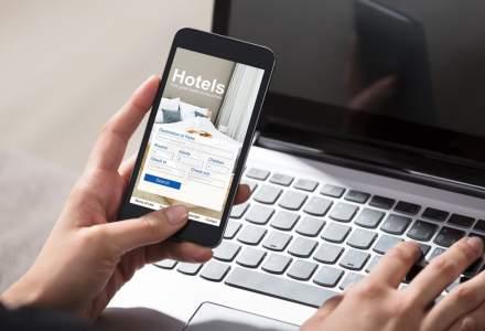 Proiectul legii turismului nu interzice functionarea Booking si Airbnb in Romania
