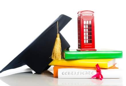 Ambasador Marea Britanie: Conditiile pentru studentii romani care incep studiile in 2020 raman neschimbate
