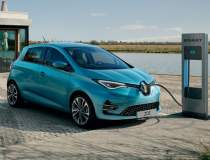 Renault vrea sa produca in...